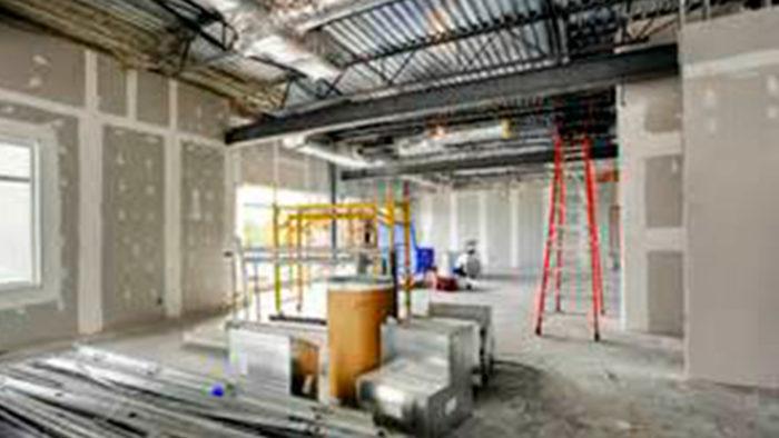 Conley Construction | Construction Group